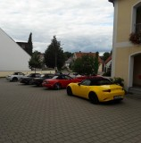 20170715_augsburgtour_tag2_134a