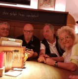 20170715_augsburgtour_tag2_172a
