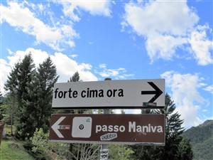 Passo Maniva