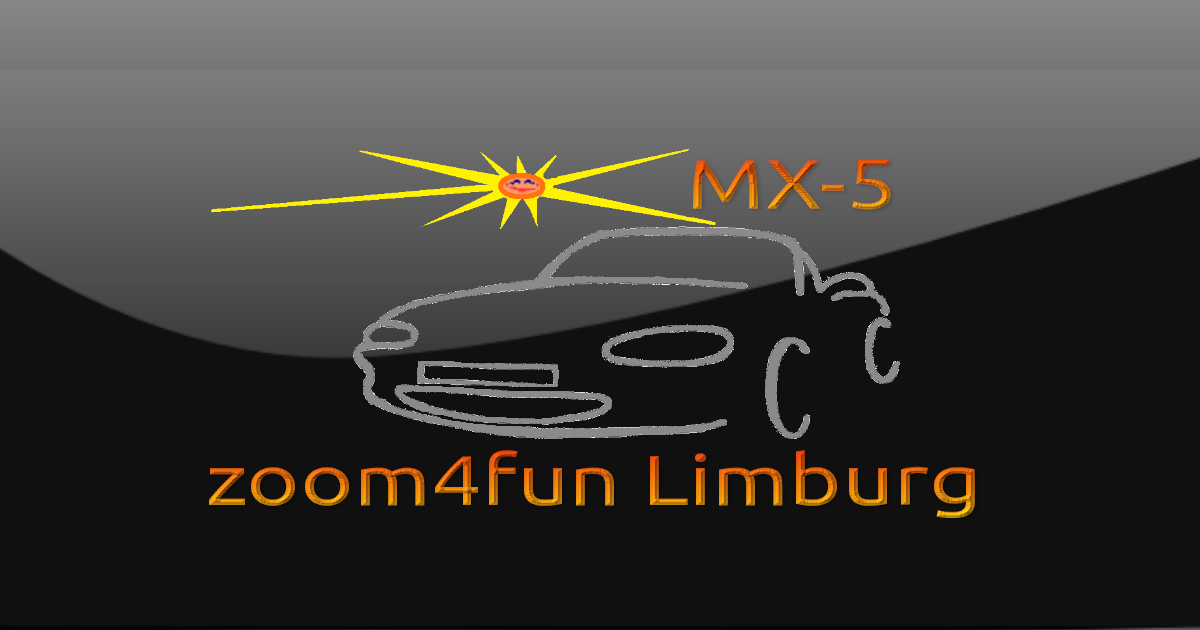 MX-5 zoom4fun Limburg
