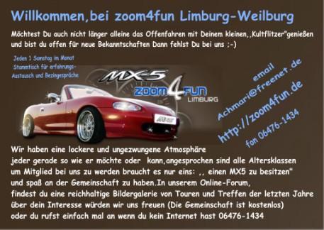 flyer-zoom4fun-457-x-324.jpg